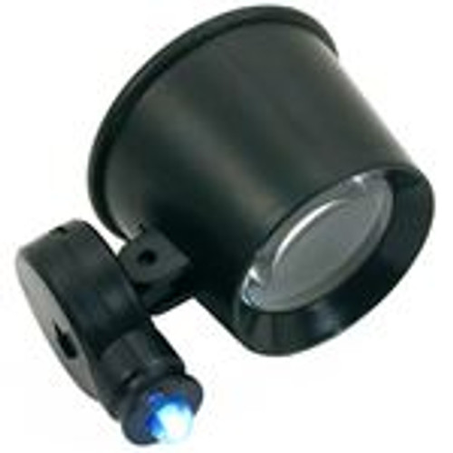 Led Illuminated Eye Loupe 7X 20mm
