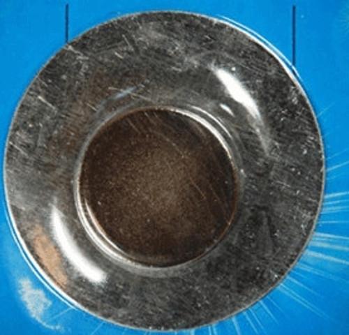 Neodymium Super Magnet 15LB
