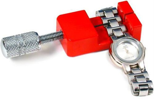 Chain Link Remover
