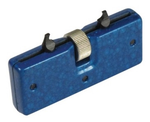 Watch Carb Tool