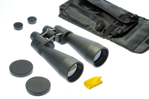 K9 Prism Lens 20X70 Binocular