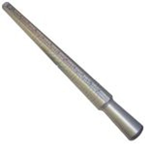 Ring Sizer Mandrel 10""