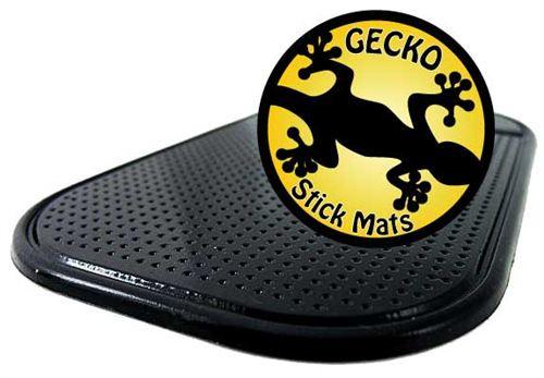 Gecko Stick Mats