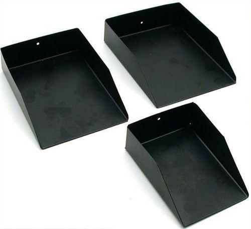 Stone Trays Set Of 3