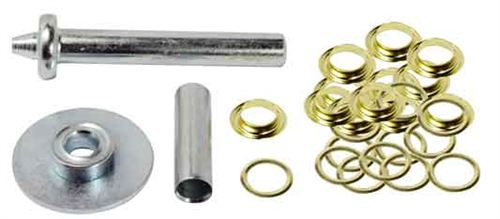 Grommet Kit 63PC