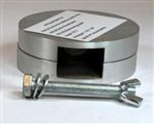 Aluminum Holding Mandrel All Purpose Bench Vise Universal