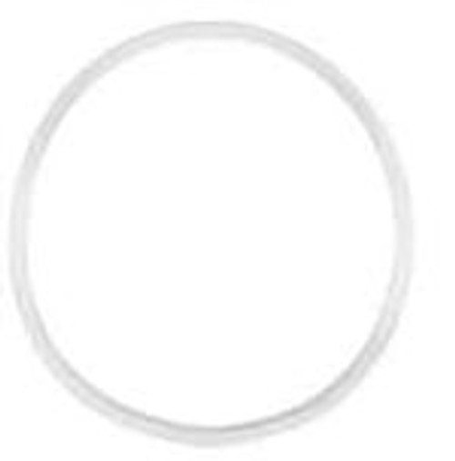 Replacement Belt Ring for Bench Drill Press