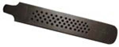 51 Round Hole Wire Shaping Draw Plate