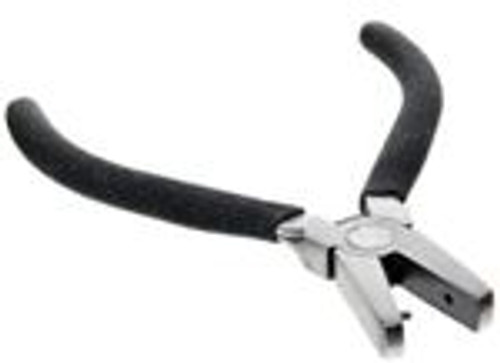 Leather Punch For Watch Bands Plier