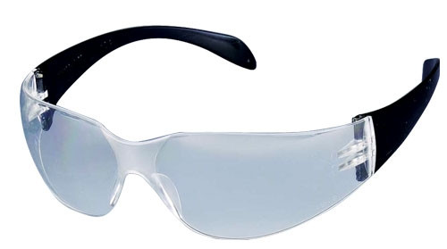 Safety Glasses Slim Fit