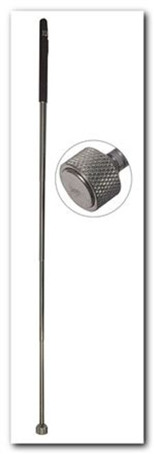 Strong 9lb Pull Telescopic Magnet