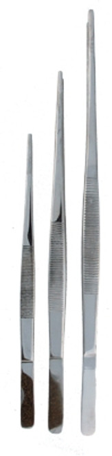 "Tweezer Set 3 Piece 12"", 10"", 8"""