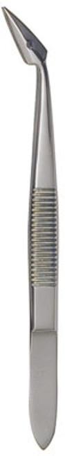 Specialty Spade Tweezer