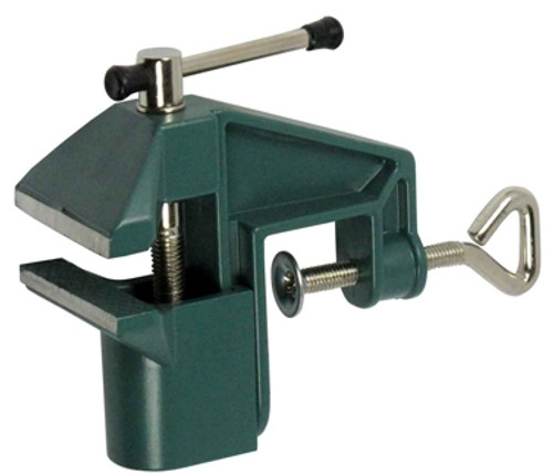 Mini Table Vise 2 1/2""