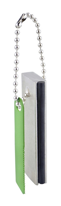 Magnesium Emergency Fire Starter Great for Summer Backpacking