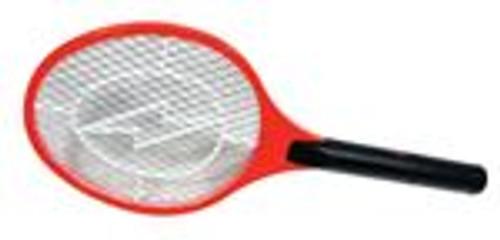 Premium Mosquito Bug Zapper