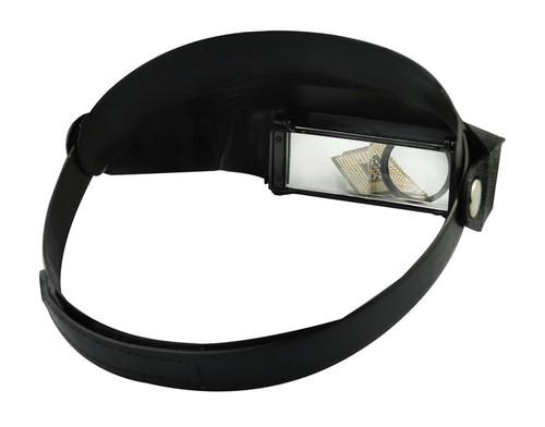 Head Magnifier (3 lens combo)