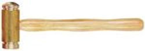 Jewelry 7 oz Brass Hammer