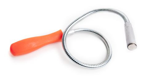 10lb Flexible Magnet
