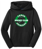Fargo Grinders Preferred Player Set Hoodie