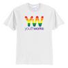 Youthworks Pride Tee
