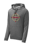 PRA Super Soft Fleece Hoodie