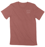Regula's Adoption Tee | Shirts from Fargo
