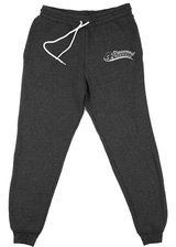 Pinewood Kennels Joggers