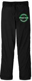 Fargo Grinders Adult Wind Pants