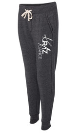 Kraz Dance Youth Soft Jogger