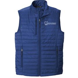 NDDF Packable Vest