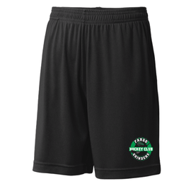 Fargo Grinders Youth Performance Shorts