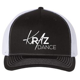 Kraz Dance Snapback