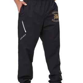 Black Bauer Supreme Lightweight Pant