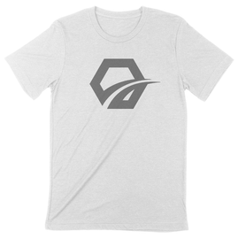 EP Sublimated Triblend Tee