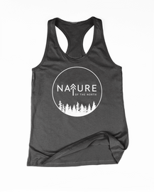 NoTN Athletic Tank | Nature of the North