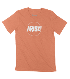 Arise! Communities believes in inclusive technology education and embracing diversity in the Fargo-Moorhead community. Their goal is to create a more equitable and diverse technology industry.