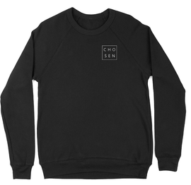 Regula's Adoption Crewneck | Shirts from Fargo