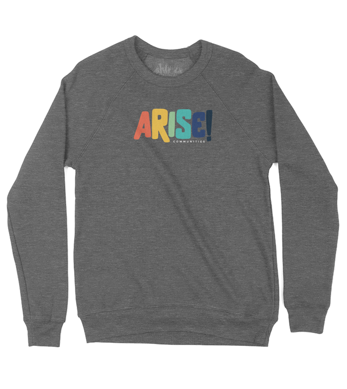 Arise! Communities believes in inclusive technology education and embracing diversity in the Fargo-Moorhead  community. Their goal is to create a more equitable and diverse technology industry