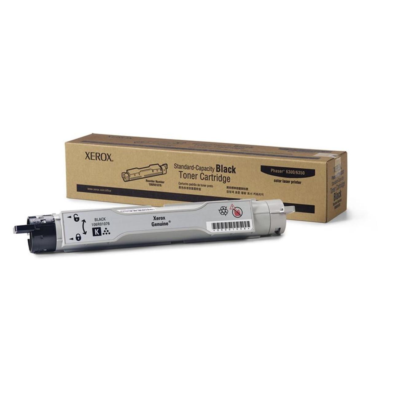 Nero TONER ORIGINALE PER CANON FAX l100//l120//l140//l160