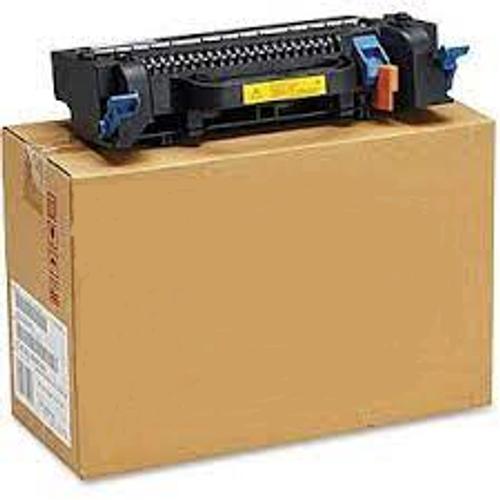 High-Yield Xerox 115r00049 Fuser Kit
