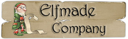 Elfmade and Company