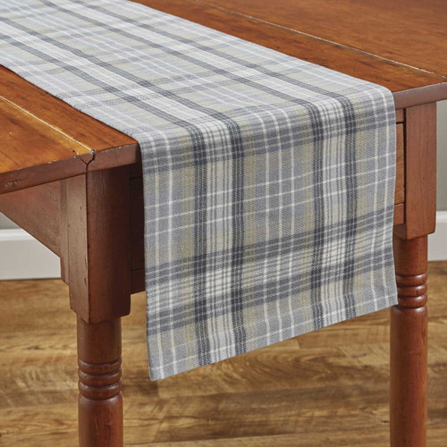 "HARTWICK TABLE RUNNER - 54""L"