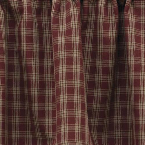 """STURBRIDGE TIERS - 24"""" - WINE DIMENSIONS: 72"""" x 24"""""""