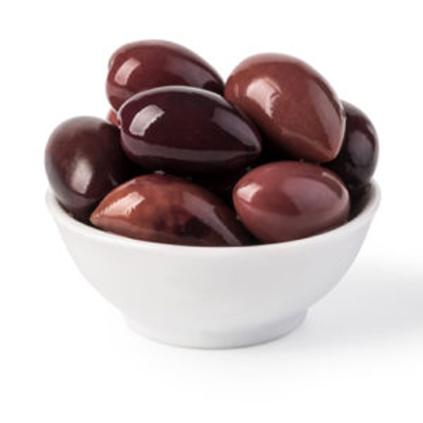 Kalamata Greek