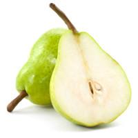 Pear Balsamic
