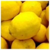 White Lemon Balsamic