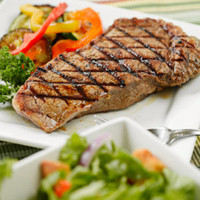 Mexican Steak Blend
