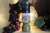Rosemary & Garlic Seasoning