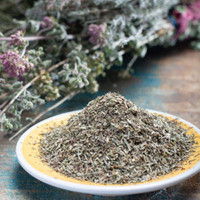 Herbs de Provence EVOO
